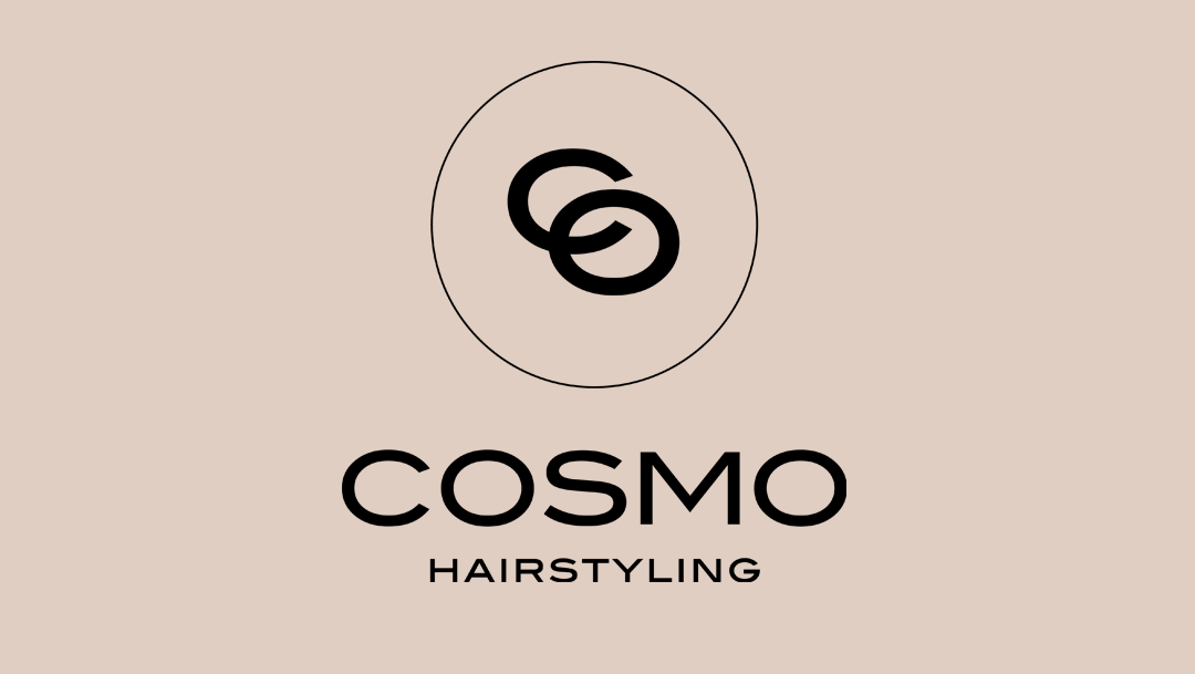 CosmoHairstyling