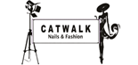 Catwalk Nails & Fashion Amstelveen - Stadshart
